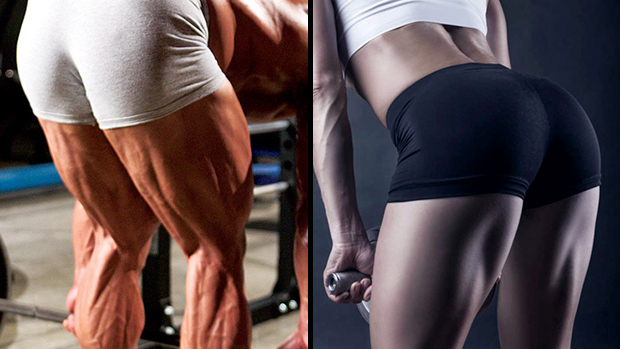 build-glutes-with-this-deadlift-variation