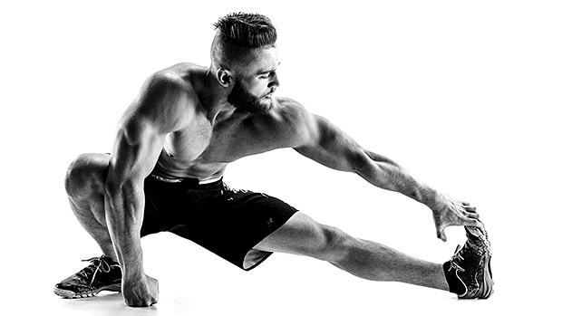 stretch-this-muscle-and-feel-awesome